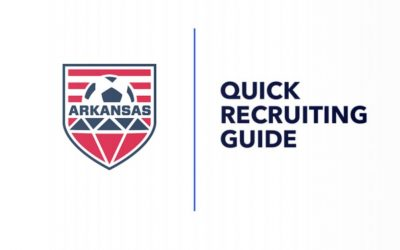 ASA Quick Recruiting Guide