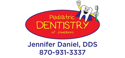 Pediatric Dentistry of Jonesboro